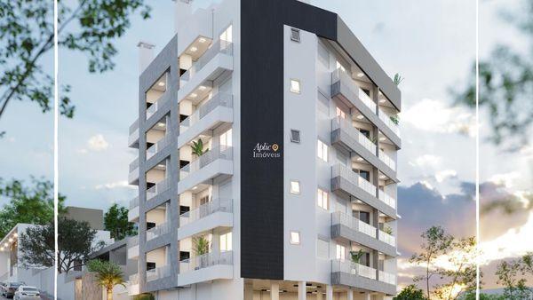 Para investidores  - Residencial Maria Fernanda