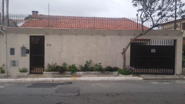 LINDA CASA COM 4 DORMITÓRIOS E 2 SUITES NO JD NOSSO LAR EM SÃO PAULO ACEITA PERMUTA