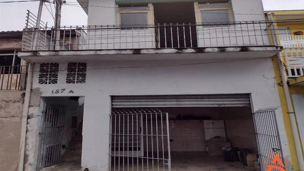 ÓTIMA CASA COM 1 DORMITÓRIO EM PIRITUBA SÃO PAULO