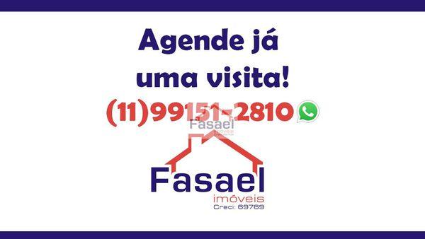 Apartamento no Jardim Sao Paulo, com 2 quartos