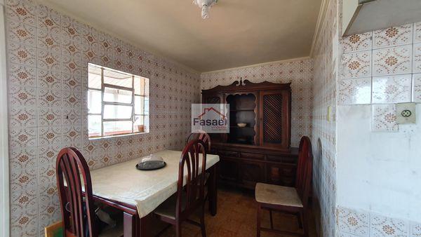Apartamento no Tucuruvi, com 1 quarto