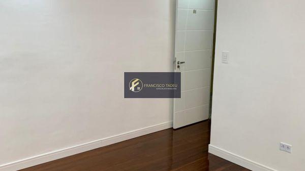 Apartamento 2 dormitórios, 1 vaga a venda no Demarchi - São Bernardo do Campo