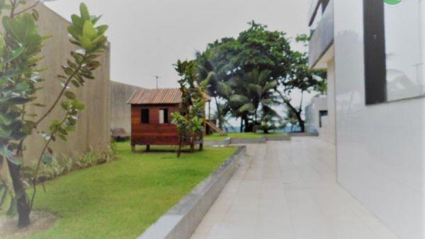 Apartamento  04 Suites, Av. Boa Viagem, em Boa Viagem, Recife.