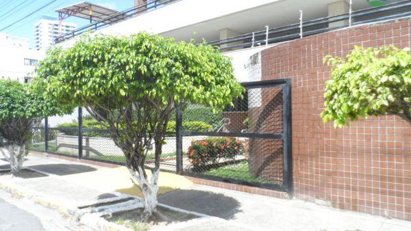Apartamento 3 quartos, sul, em Piedade, Jaboatão dos Guararapes.