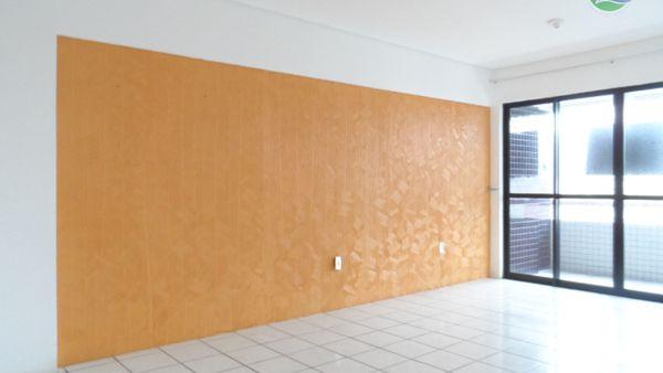 Apartamento 03 quartos para venda, em Piedade. Por R$480 mil