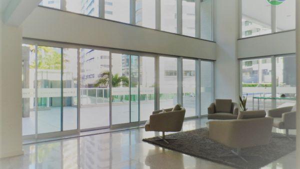 Apartamento 04 quartos,  NOVO, andar alto, Boa Viagem, Recife.