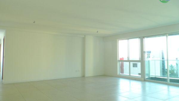 Apartamento 03 quartos/suites,  NOVO, andar baixo, Boa Viagem, Recife.