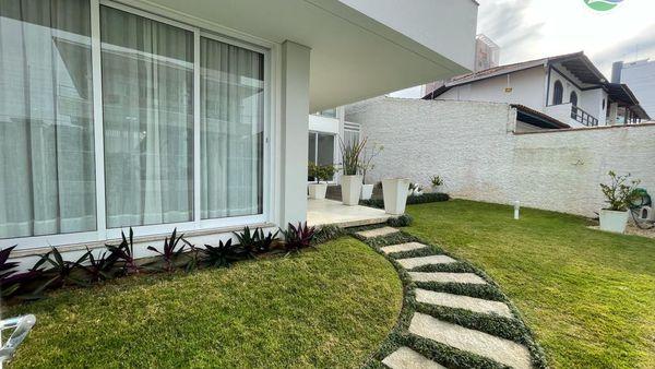Casa/Sobrado 03 quartos + 1 Lote 610m2, Centro de Balneário Piçarras  SC.