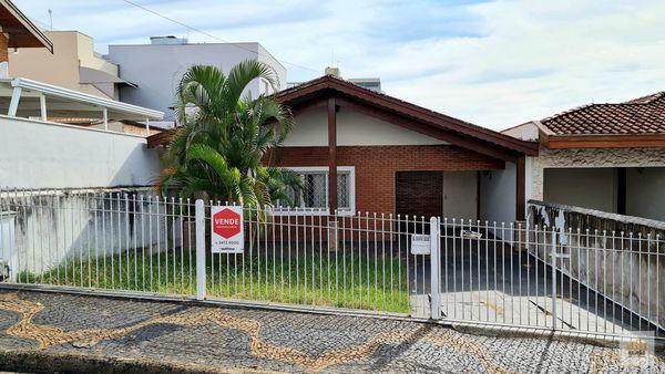 Casa Residencial / Comercial