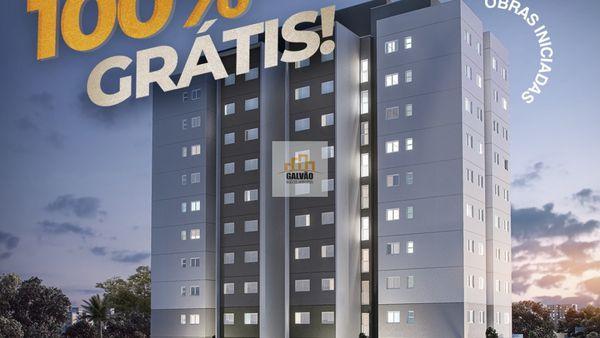Solaris Residencial