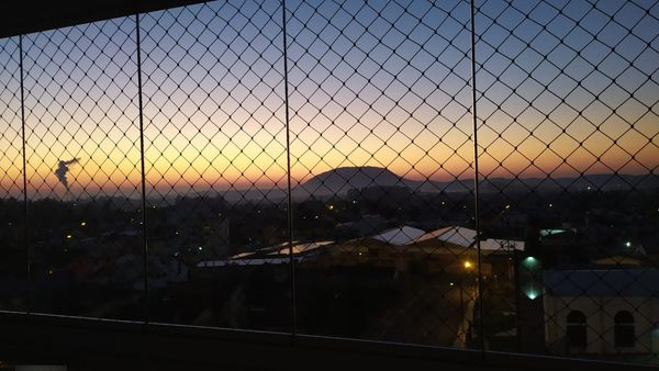 Apartamento no Residencial Solar Porto das Laranjeiras