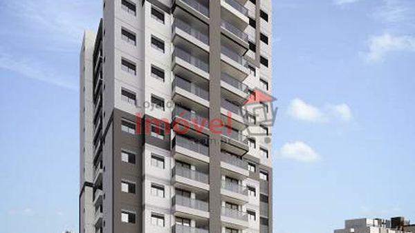 Alameda   Apartamentos com 2 dorms, 1 suíte em São Caetano