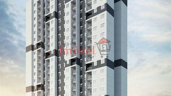 Living Magic | Apartamentos com 2 ou 3 dorms e no Rudge Ramos em São Bernardo do Campo