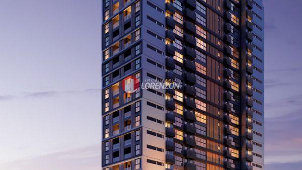 Apartamento Residencial  Centro Chapecó
