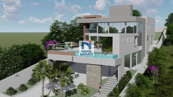 cond fechado, casas alphaville, casas condominio estruturado, casas vista para a lagoa,