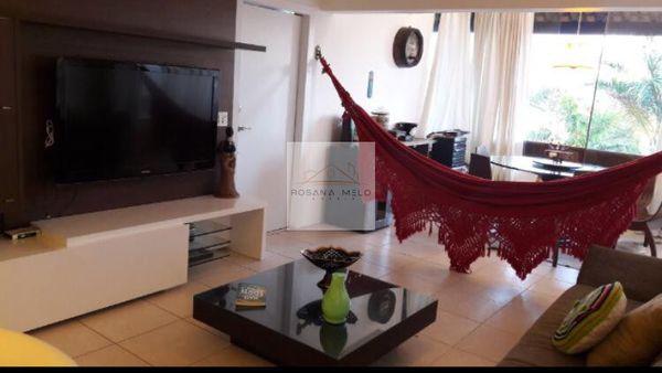 Casa em Gravatá-170M²/4 Quartos/ 4 Suítes/2 Vagas/Localizado/Oportunidade