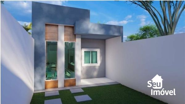 Guajiru Residence
