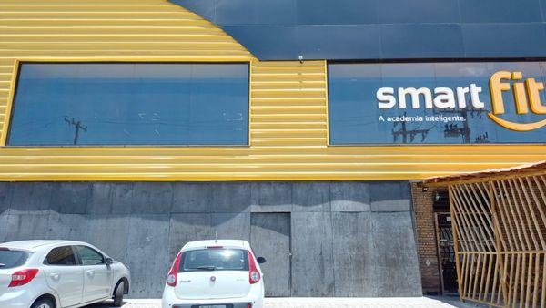 PONTO COMERCIAL PARA LOCAÇÃO - Centro/Fortaleza