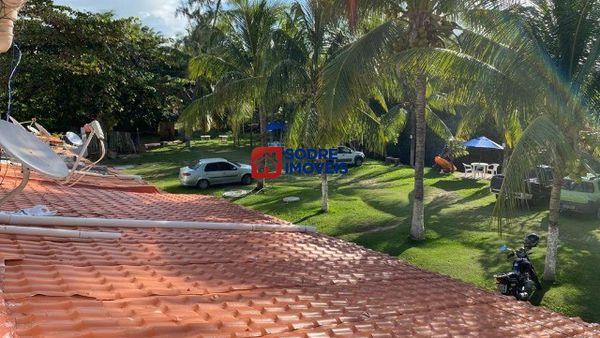Casa em Praia do Flamengo