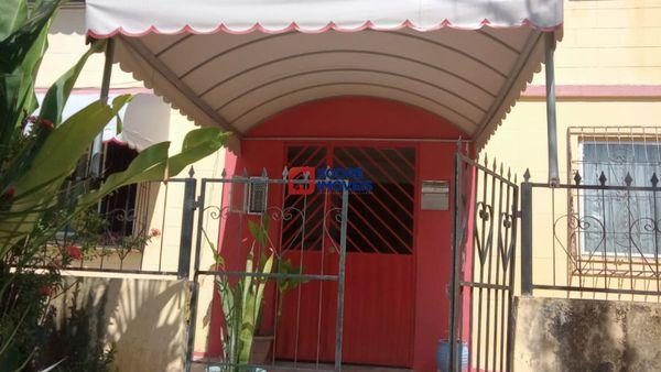Apartamento  em Pituaçu