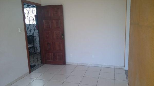 Apartamento no Arvoredo Tancredo Neves, com 2 quartos 1 andar