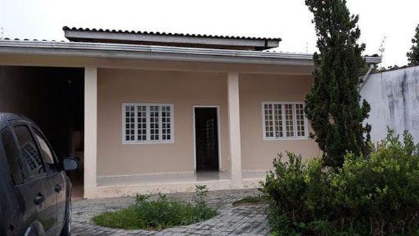 Casa com 3 quartos na Vila Mariana