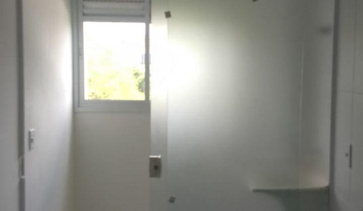 Apartamento com 3 dormitórios mobiliados em Sorocaba.