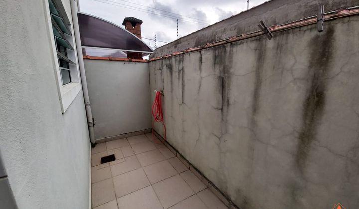 EXCELENTE CASA DE CONDOMINIO PROXIMO A PRAIA