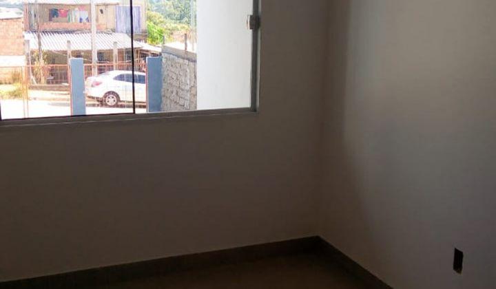 APARTAMENTOS 2 DORMITÓRIOS NA NOVA ALVORADA - ALVORADA/RS