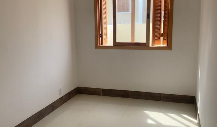 Casa 1 Dormitório no Porto Verde!