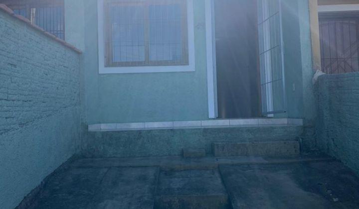casa 2 dormitórios no porto verde