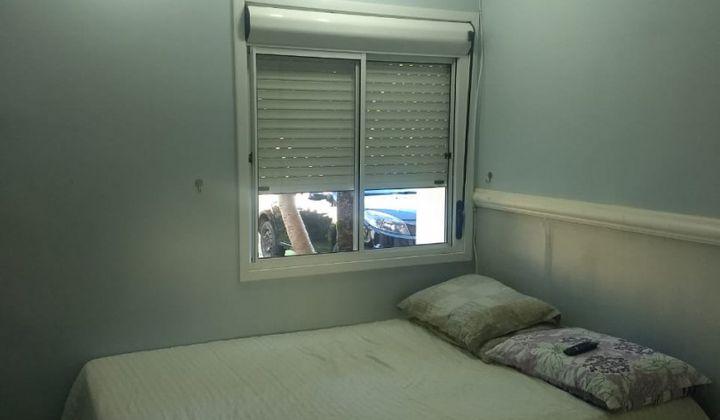 Casa 3 dormitórios em excelente condomínio fechado no Porto Verde.