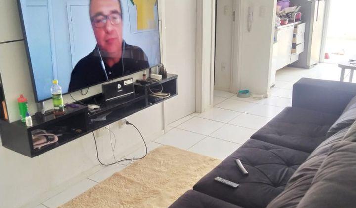 Casa  em condomínio fechado com 3 dormitórios no Porto Verde!