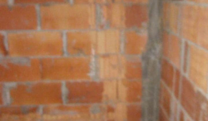 Linda Casa 2 dorm. no Porto Verde - Alvorada/RS