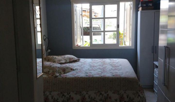Linda Casa 3 dorm. no Porto Verde/Alvorada-RS