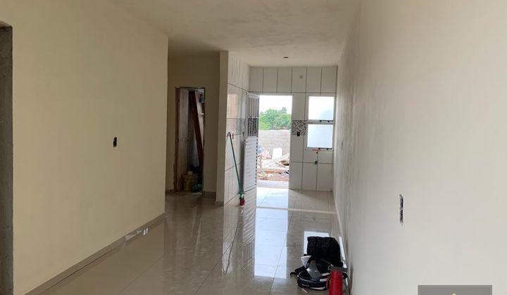 Linda Casa 3 Quartos no Porto Verde