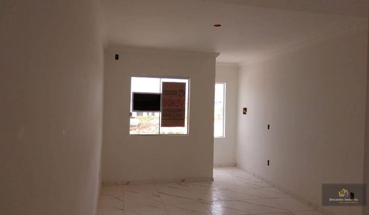 Lindas Casas de 2 quartos e de 1 quarto no Porto Verde - Alvorada/RS
