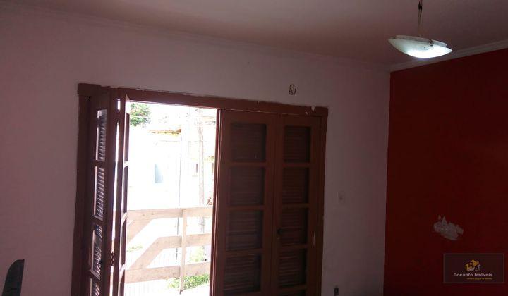 ÓTIMO SOBRADO NO PORTO VERDE-ALVORADA/RS