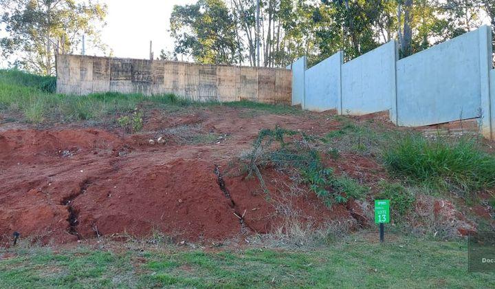 Terreno no Condomínio Green Caminho do Meio em Viamão