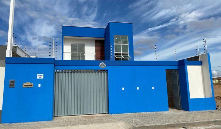 Duplex, 2 dormitórios, 2 Banheiros, Sala, Cozinha, Lavabo