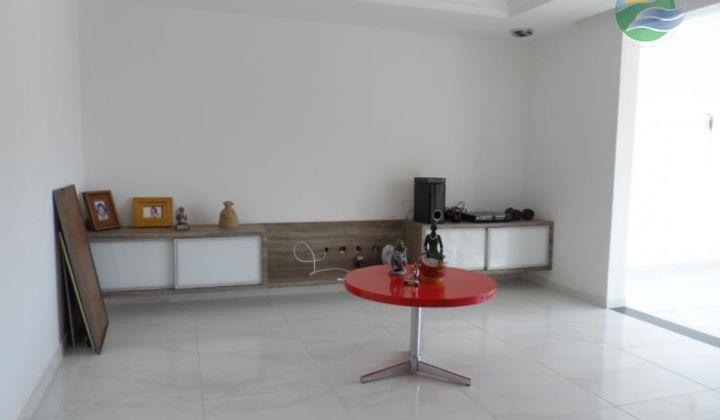 Casa, Alto Padrão,  04 Suites, em Piedade,  Jaboatão dos Guararapes.