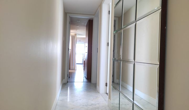 Apartamento 3 suítes, beira mar com 204 m2, aluguel candeias Jaboatão dos Guararapes.