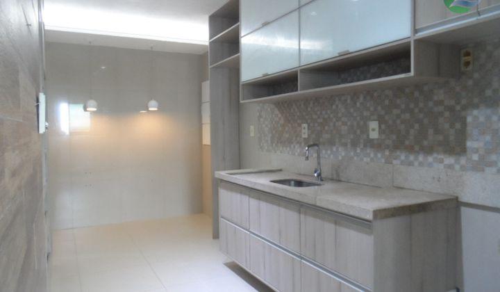 Apartamento 03 quartos para venda, em Piedade. Por R$500.000