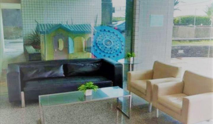Apartamento 3 quartos, andar alto, calçadão de Candeias, Candeias, Jaboatão.