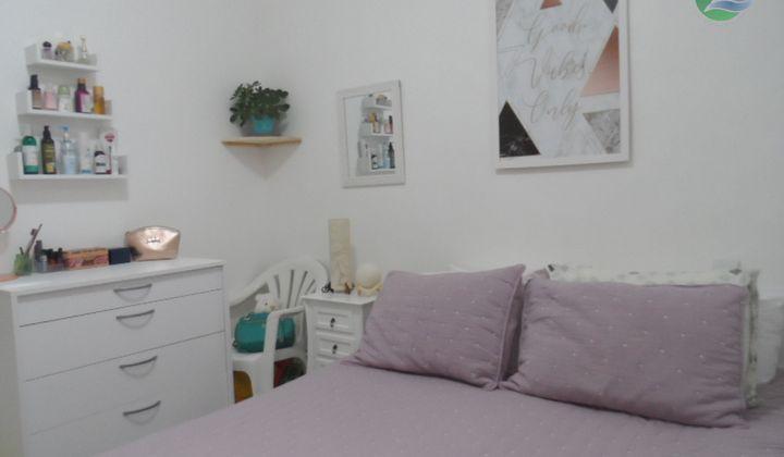 Apartamento  com 3 quartos para venda, em Boa Viagem, Recife. Por R$350.000.