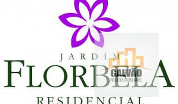 Jardim Florbela Residencial