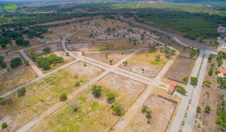 Condominio Fazenda Imperial Cascavel Ceará