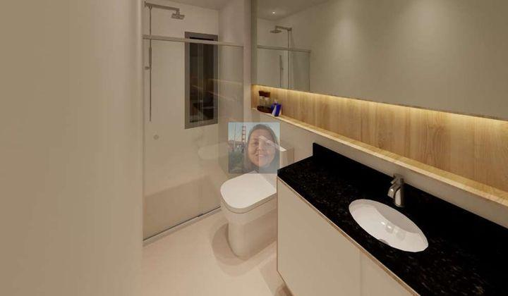 Apartamento em Manaíra, 3 quartos, João Pessoa à venda