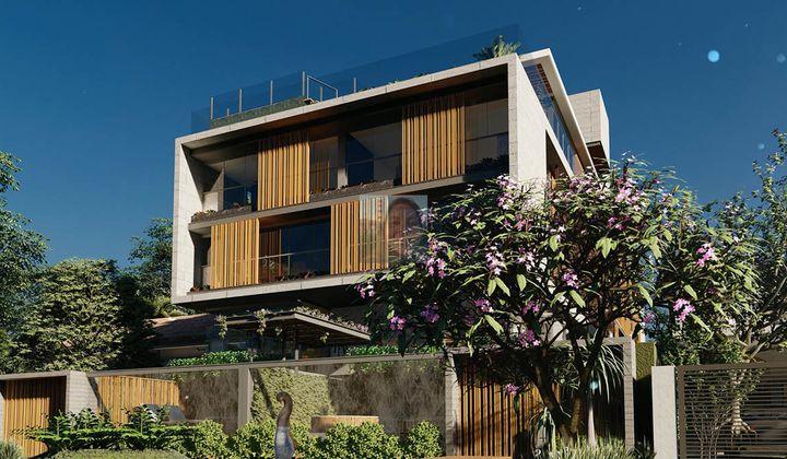 Apartamento em Cabo Branco, com 3 quartos, beira mar de Cabo Branco, João Pessoa