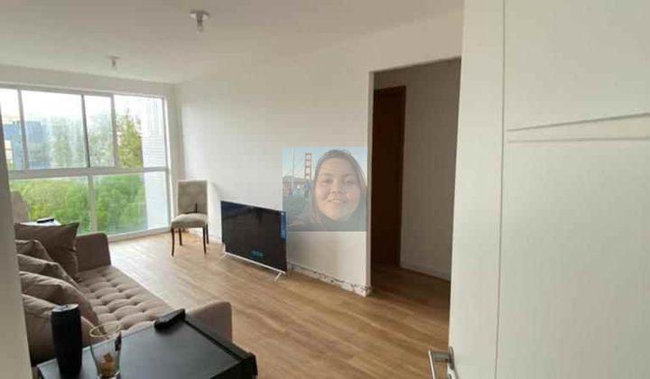 Apartamento no Bessa, 3 quartos, Nascente Sul, João Pessoa